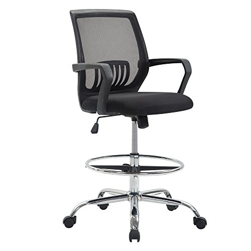 Cheap Drafting Chairs Office Products Categories