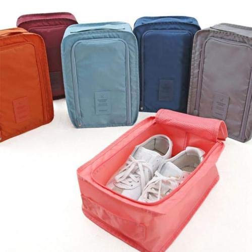 Convenient Travel Storage Bag - 1PCs