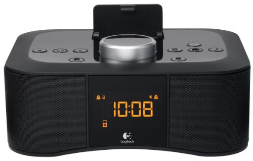 Logitech s400i 30 Pin iPhone Speaker