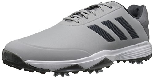 Galleon - Adidas Men s Adipower Bounce Golf Shoe 1b83297d6