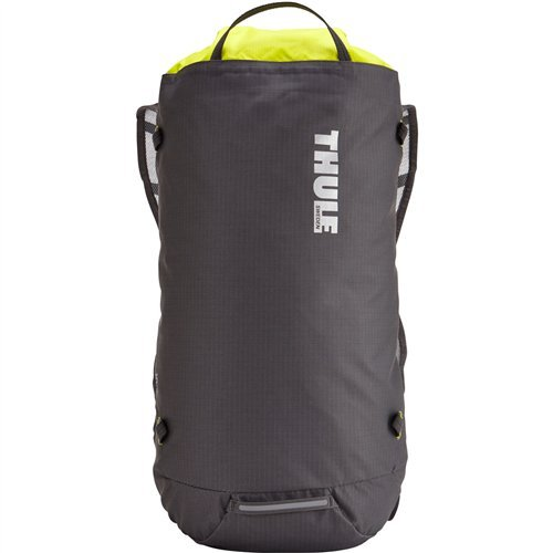 thule-stir-15l-hiking-pack