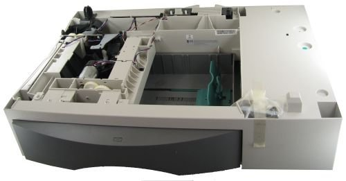 Lexmark 10Z3100 Envelope Drawer C772 C782