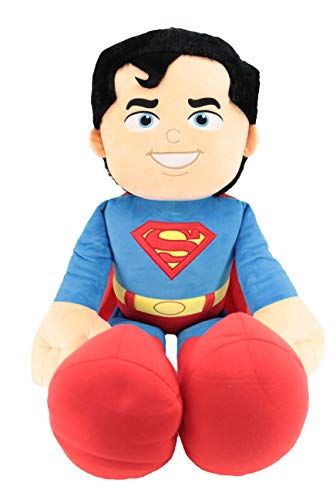 best superman pillow