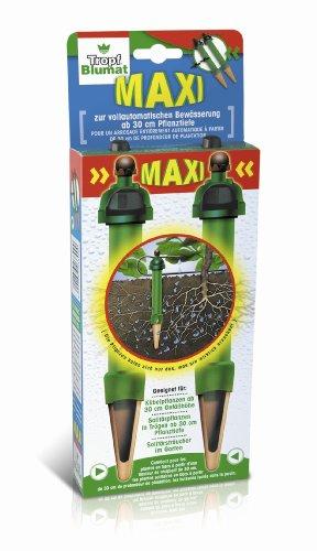 Blumat Maxi Sensors - 2 Pack