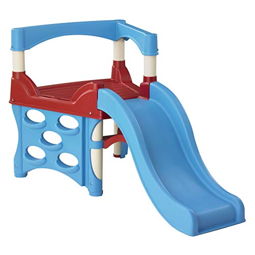 American Plastic Toys My First Climber and Slide ()