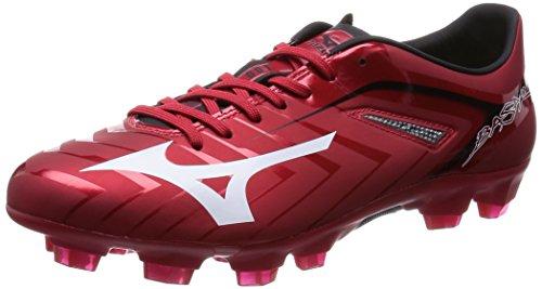 Mizuno Soccer Spike Basara 001 Md