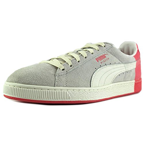 puma-suede-x-staple-sneakers
