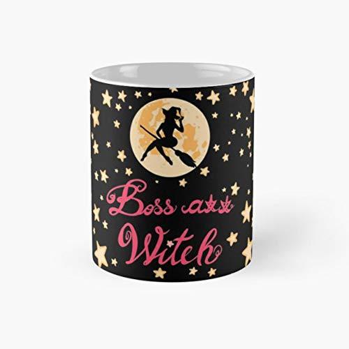 School Last Minute Costume Idea Halloween 11 Oz Coffee Mug -