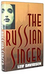 The Russian Singer