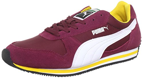 puma-mens-mesh-leather-fieldsprint-lt-trainers-375-eu-red-rot-team-maroon-white-05