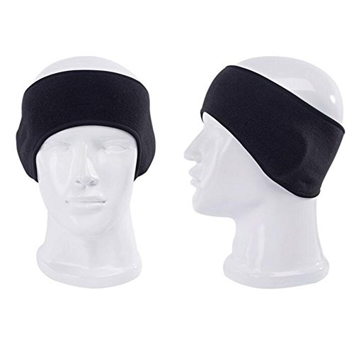 Headband Outdoor Hairband Skateboard Protector product image