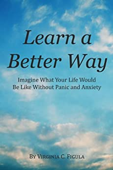 Learn A Better Way by [Figula, Virginia C.]