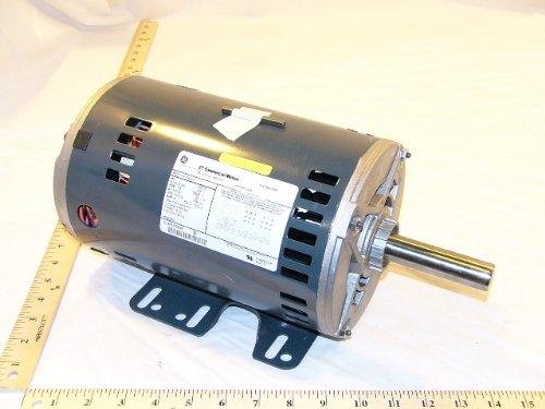 Carrier Model Number HD58FE651