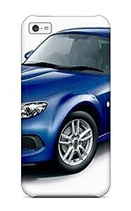 fenglinlinNew Mazda Miata 25 Protective iphone 6 4.7 inch Classic Hardshell Case 8890944K60902113