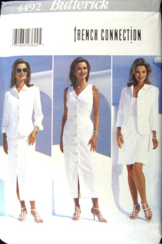 french connection dress patterns - 8