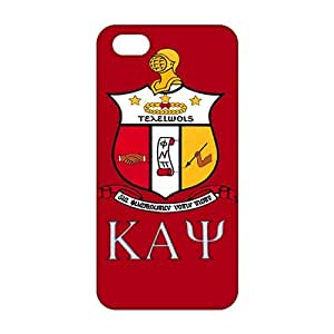 3D Alpha Psi Fraternity For SamSung Note 2 Phone Case Cover