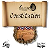 Constitution: The Rule of Law (Americana: Great Thoughts Series Book 2)