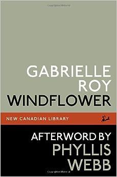 Book Windflower