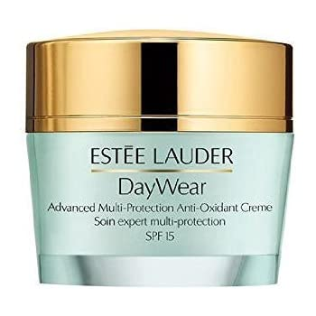 Amazon.com: Estee Lauder Daywear Advanced Multi-protection ...
