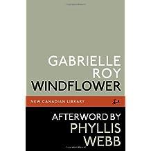 Windflower