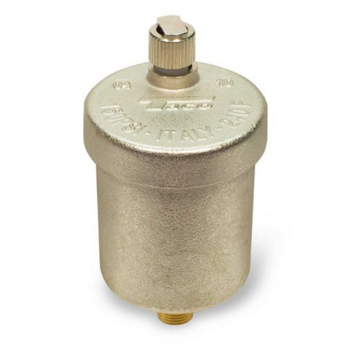 - Taco 400-4 1/8-Inch-NPT Float Air Hy-Vent