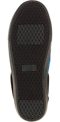 Batman Männer Canvas Slip-On-Schuh
