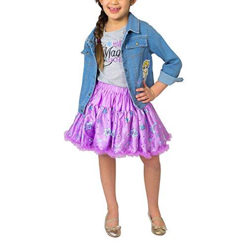 Tutu Couture Girls 3 Piece Set Disney Collection (3T, ()