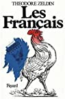 Les Français par Zeldin