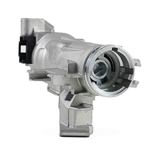 NSGMXT Ignition Ignition Switch Ignition Switch 1K0905851B 1K0905865:
