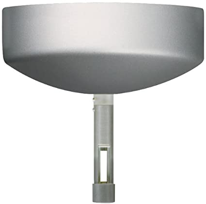 Tiella 800RLSRT15ES Surface Transformer  sc 1 st  Amazon.com & Tiella 800RLSRT15ES Surface Transformer - Indoor Lighting Low ...