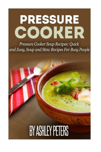 quick pressure cooker recipes - 2