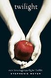 Twilight: een levensgevaarlijke liefde
