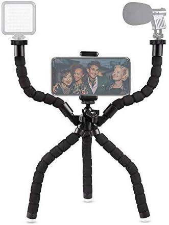 UBeesize Smartphone Filmmaking Recording Compatible