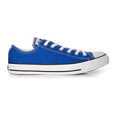 1f6ef71a2f35 Converse Chuck Taylor All Star Low Top