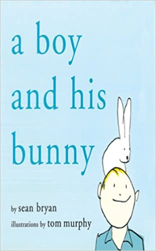 Download A Boy and His Bunny PDF