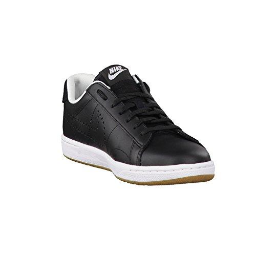 Tennis Chaussures Ultra Sport de W LTHR Femme Nike Classic 5xUwnq