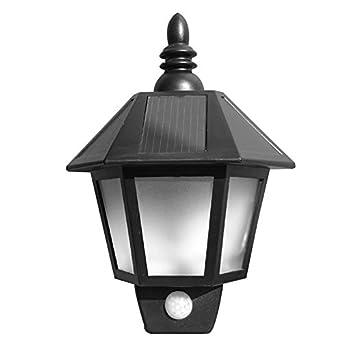 Ehime Außenwandleuchten Außenbeleuchtung Wegeleuchten Laternen Für