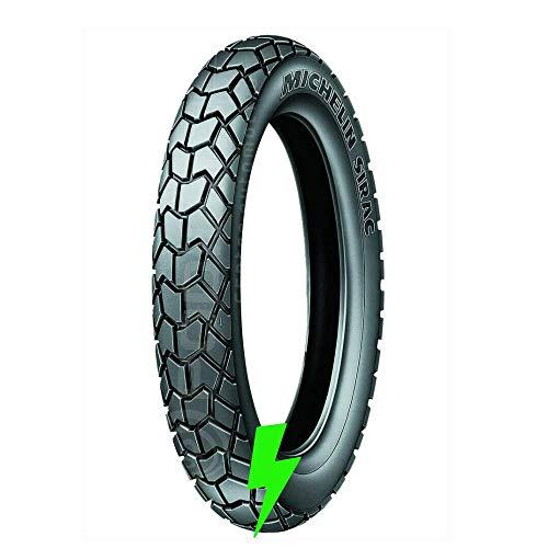 Pneu Michelin Dianteiro 90/90-21 Sirac Yamaha Xt 660 R Xt660
