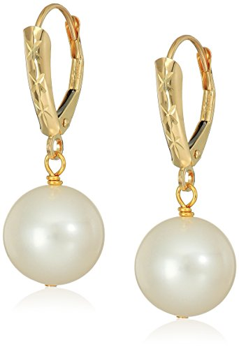 14k-yellow-gold-11-12mm-white-freshwater-cultured-pearl-design-lever-back-dangle-earrings
