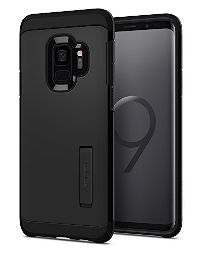 Spigen Cell Phone Cases