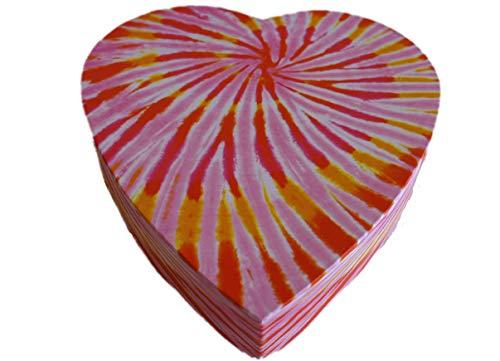 (Sugar-free Truffle Heart Box 14 Pieces)