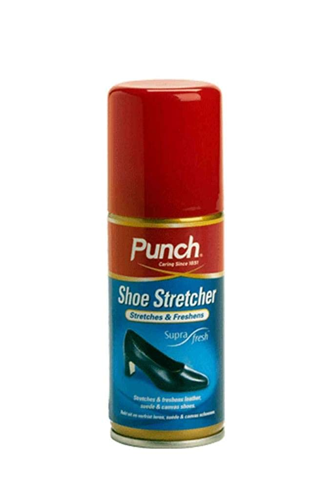 Punch - Shoe Stretcher Spray