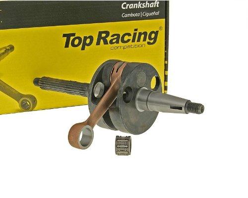 VILEBREQUIN top racing hQ high quality