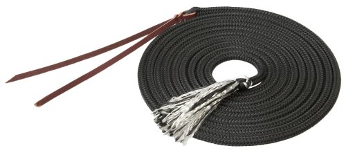 Weaver Leather Silvertip Get Down Rope (Yacht Braid) for sale  Delivered anywhere in USA
