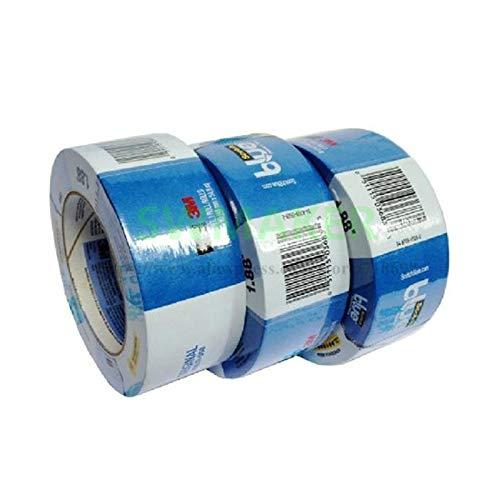 Reprap Impresora 3D original Scotch Blue cinta de pintor 2090 ...