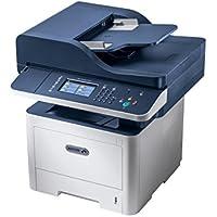 Xerox WorkCentre 3345/DNI Monochrome MultiFunction Printer