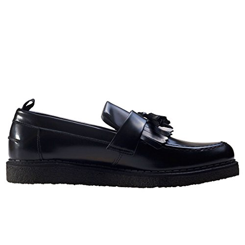 Black Perry di George di Cox Loafer Fred xBwg0qWFn