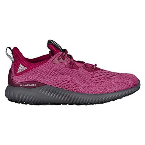 (アディダス) adidas レディース ランニング?ウォーキング シューズ?靴 Alphabounce EM [並行輸入品]