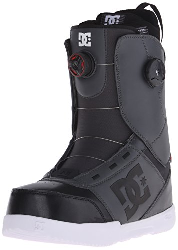 DC Men's Control Snowboard Boot