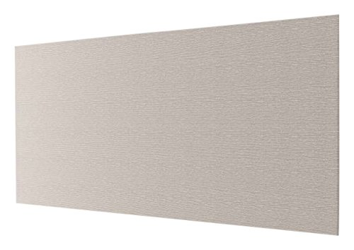 OBEX 30X60-TB-R-BI Rectangle Tackboard Contemporary Birch